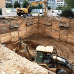 Excavation_works5