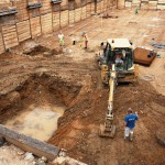 Excavation_works6